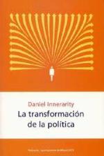 transformacion_de_la_politica